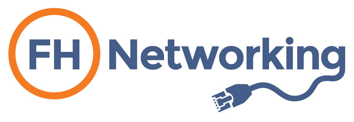 FH-Networking, LLC